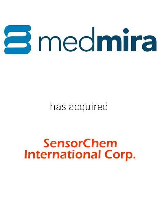 medmira case study