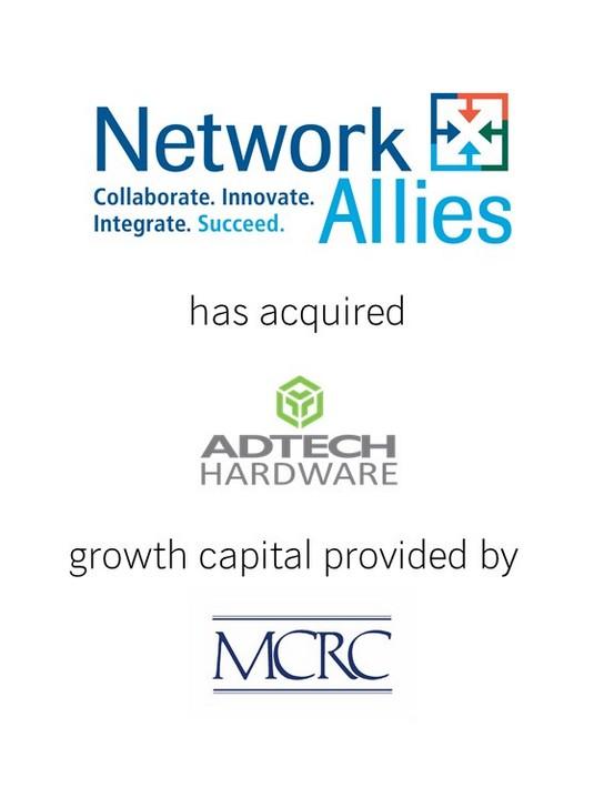 Network Allies